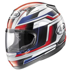 Arai_Corsair_RXQ_Electric_Red