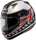 arai_rx-q_flag_uk_2012