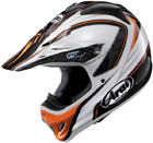 arai-vx-pro3-edge-orange