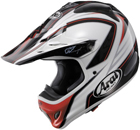 arai_vxpro3_edge_red