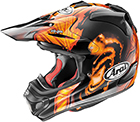 arai_vxpro4_justin_barcia_orange