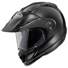 arai_xd-4_diamond_black