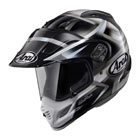 Arai_XD4_Diamonte_Black