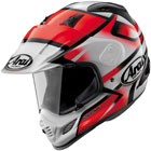 Arai_Diamonte_Red-White