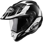 arai_xd-4_explore_black