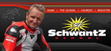 Kevin Schwantz Riding School