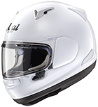 Arai_QuantumX_Diamond White_140