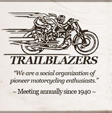 TrailblazersLogo